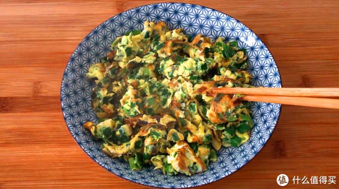这菜促消化增体质,我家每周吃4次