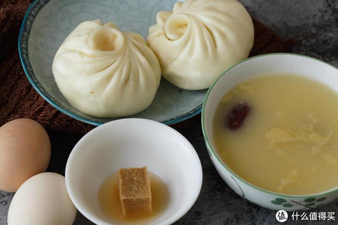 一人在河南、重庆、湖北、上海,十元都能吃点啥?