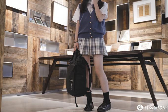 从入门到秃头:一个18岁计算机系少女的EDC