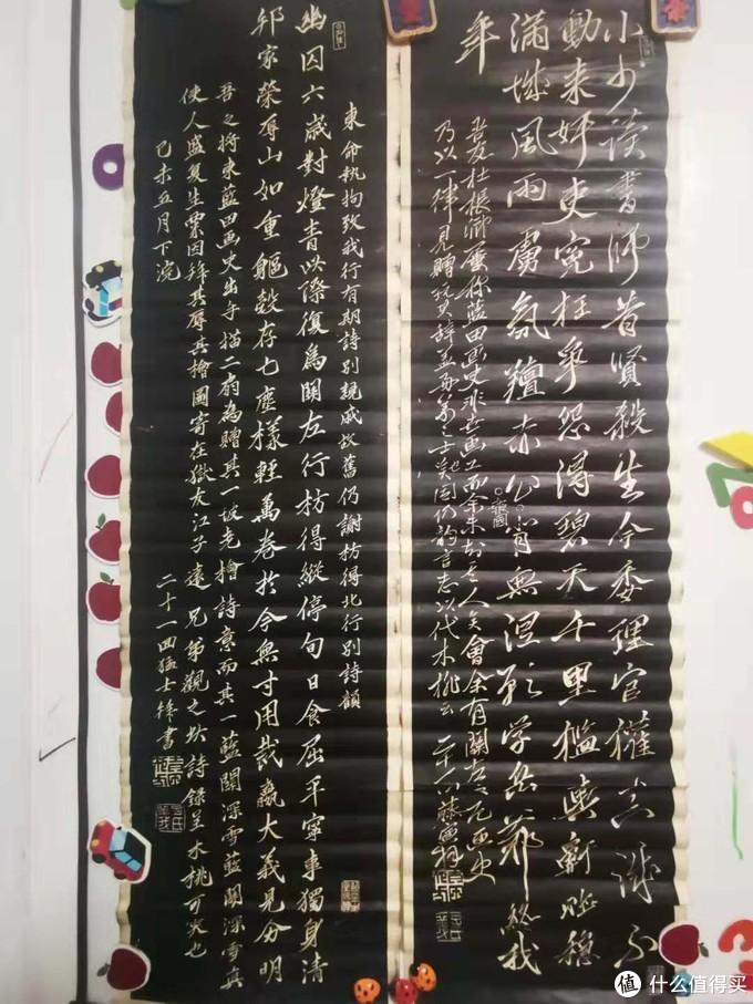 """白菜价的大河剧历史文化""""周边"""" 56年前的东京奥运会纪念章晒单~"""