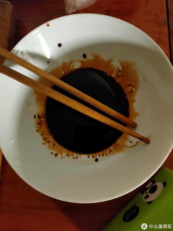 真智能,好内胆,让你做饭也得心应手,米家4L电饭煲使用体验
