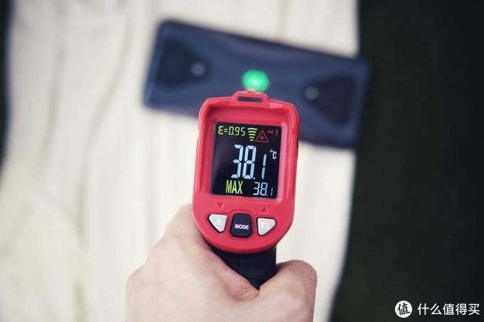 120Hz的丝滑体验:黑鲨3S游戏手机深度评测