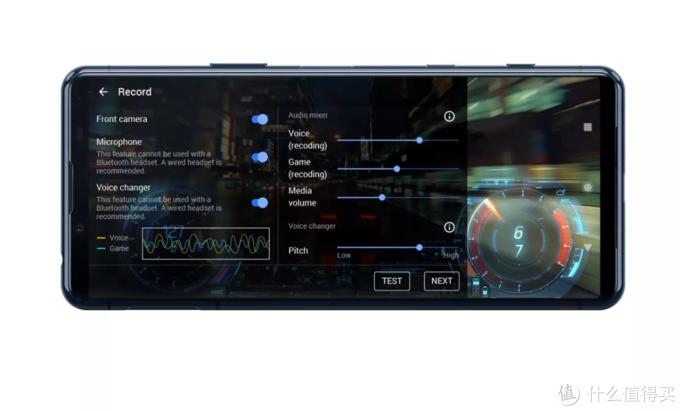 索尼正式发布Xperia 5 II旗舰新机,搭骁龙865、120Hz高刷带鱼屏