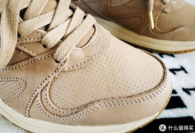 分享近期购买的三双鞋Puma/Karhu/Saucony