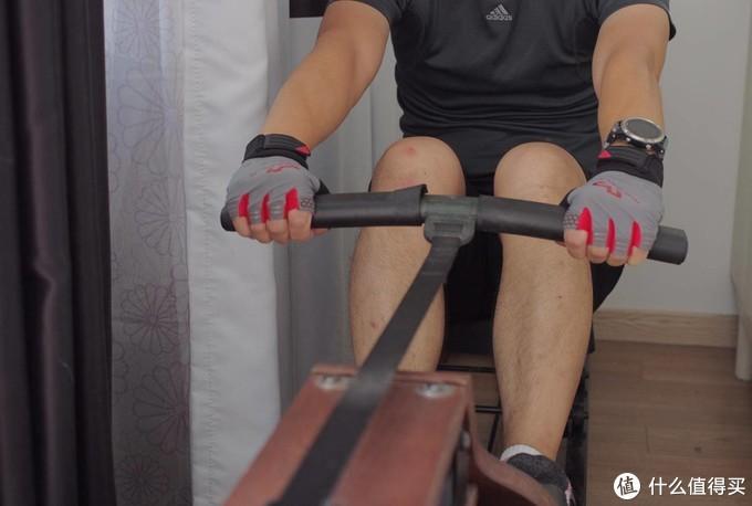 运动,有时候更重要的是保护和恢复——护具的使用