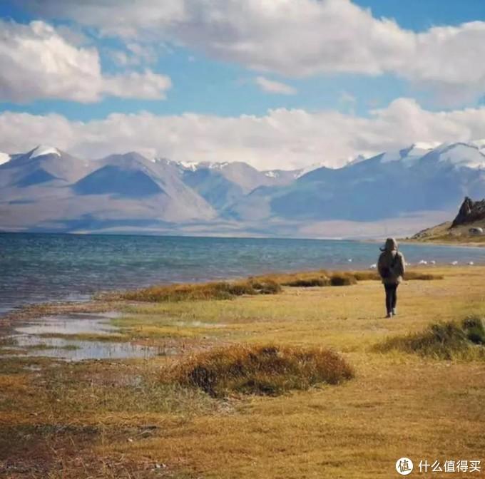 妈耶,秋天怎么可以不去西藏~