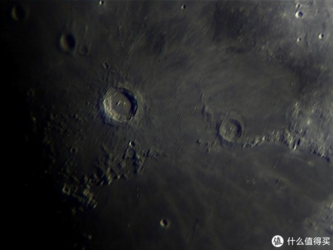 我的天文摄影入坑史——星特朗80DX使用感受以及拍摄作品分享