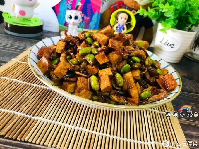 分享几道下饭家常菜,好吃易做,比吃外卖更有味道