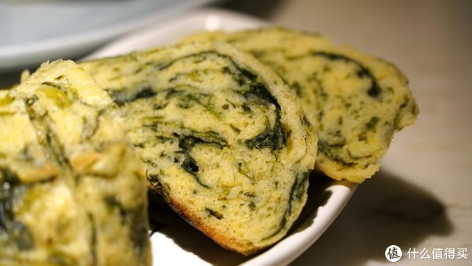 好吃不过饺子~去大连必须要尝试的美食:小平岛日丰园海肠水饺