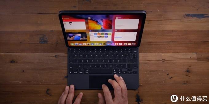 苹果还是安卓?一图教你如何选择适合自己的平板