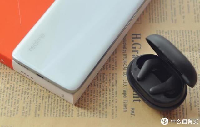 雷柏i100蓝牙TWS耳机测评:百元真无线也有好体验