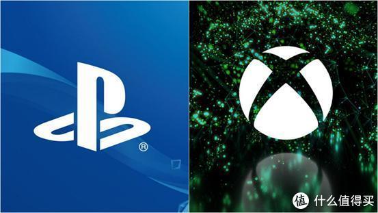 """PS5价格公布!盘点索尼历届发布会中的""""小心机"""""""