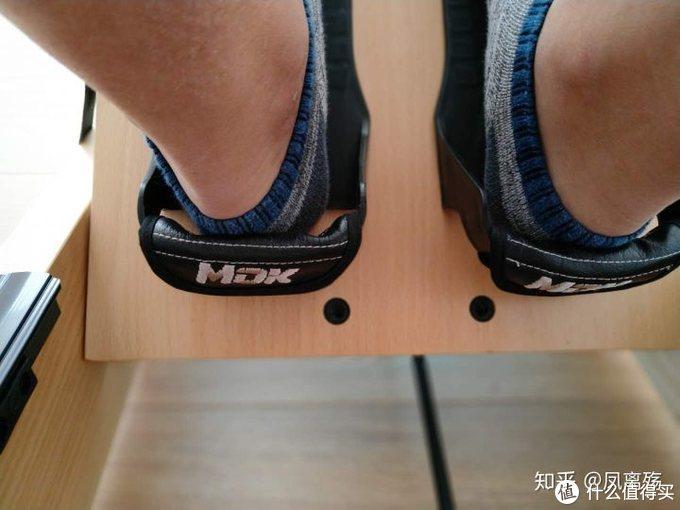 水阻划船机家用品牌MOK开箱测评及使用体验,小众品牌质量靠谱吗?国产划船机买着放心吗?