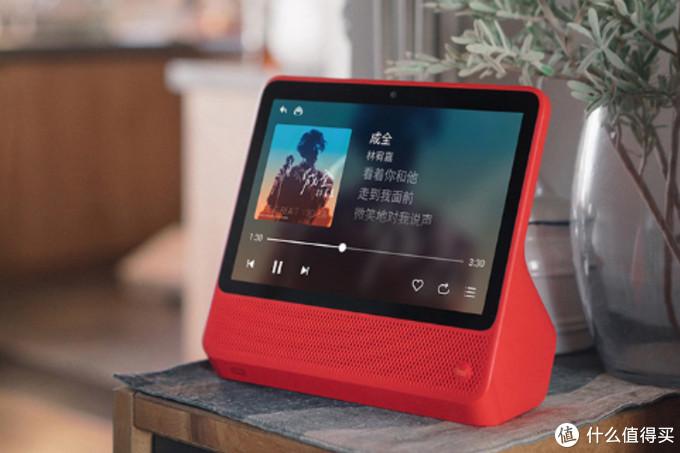 天猫精灵2020秋季新品发布会线上举行,4款智能音箱新品可否有你的菜