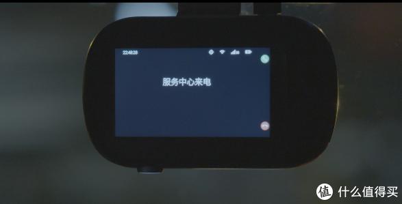"""少即是多,花里胡哨不如""""简单粗暴"""",凯励程S5智能行车记录仪体验报告"""