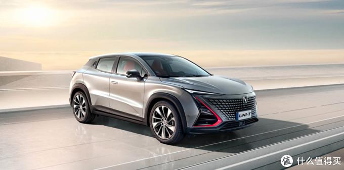 车榜单:2020年8月SUV销量排行榜