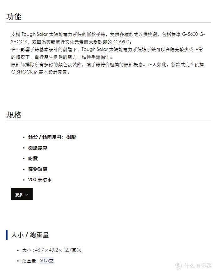 香港官网的数据就齐多了
