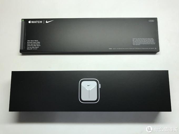 我今年又买了块表--苹果官网翻新Apple Watch 5入手流水账