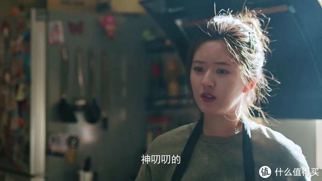 我的天,赵露思也太会吃了吧!
