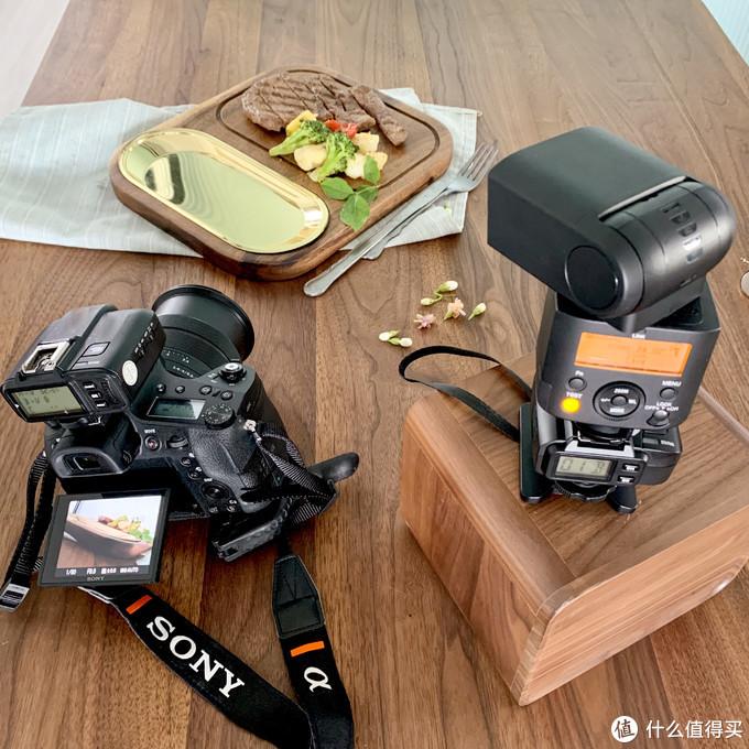 选购相机时,同样的预算,怎么搭配,照片更有表现力
