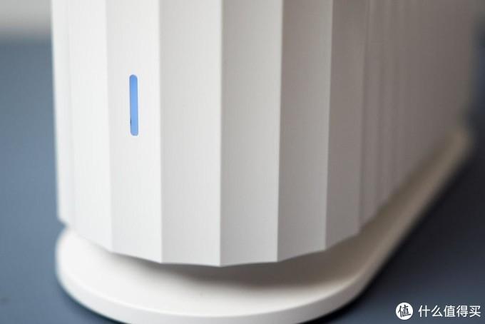不再依赖网盘,易上手的家用备份好物,联想个人云A1评测