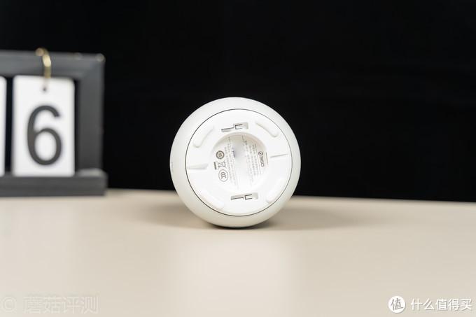 画质清晰无死角的全新一代看娃神器:360智能摄像机云台5P触联2K版