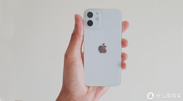 iPhone12 Pro Max跑分被曝光:1个好消息,2个坏消息
