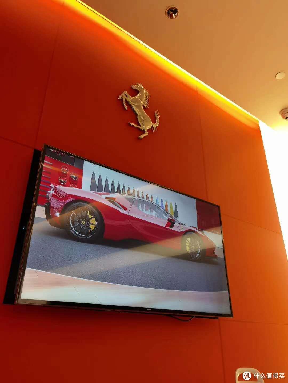 """风驰""""电""""掣——下单订车最值跃马之法拉利 Ferrari SF90 Stradale"""