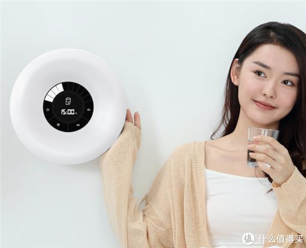 「科技犬」9月第三周小米米家新品盘点:空调电暖器浴霸等