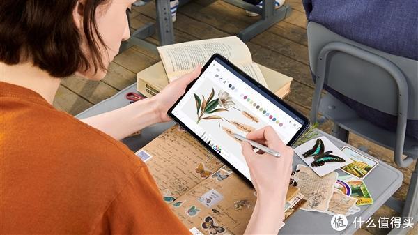 「科技犬」9月份第三周华为荣耀新品盘点:全力拓展非手机业务