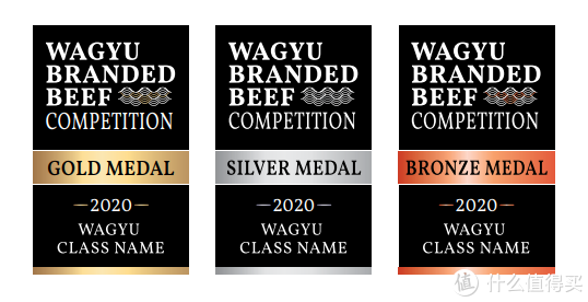 澳洲品牌和牛评选Wagyu Branded Beef Competition 2020