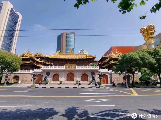 十一假期怎么过?迪士尼、南京路、豫园......去上海转转也许是不错的选择