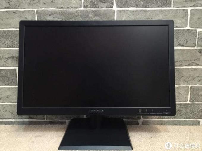double份快乐——Dell U2520DR 双屏开箱晒单