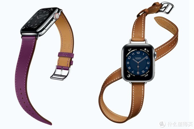 Apple向左,Rolex向右 - 但我们的精致生活须由自己定义