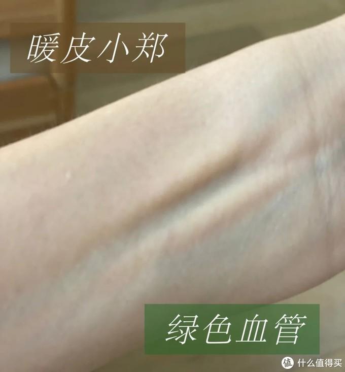 手把手教学 | 亚洲人难以驾驭的驼色,这样选才不会显得脏!