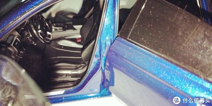 曾经价格达399元的红旗h5车模为何白菜价抛售?月光评车模