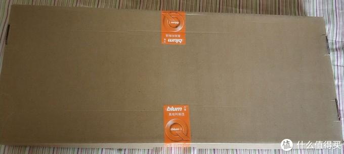 简单的工包包装