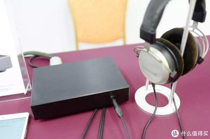 【无线为主 展会回顾 】我想问问自己 因何而逛2020第七届中国(广州)国际耳机展?