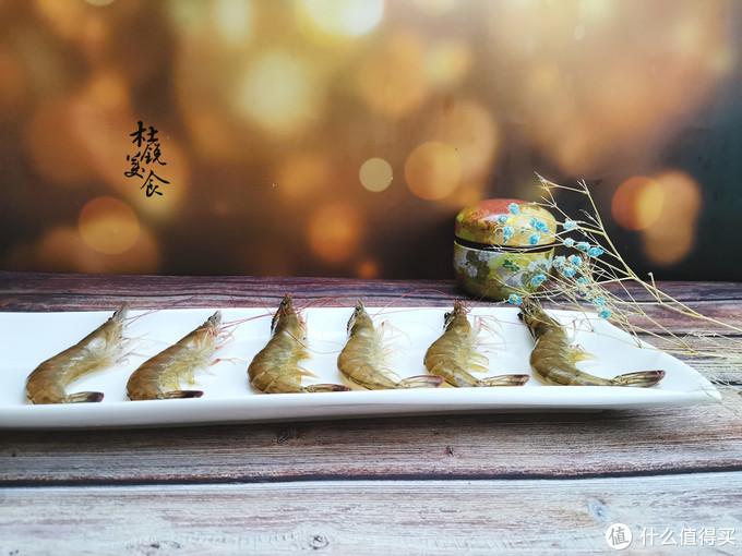 9月别错过这道盐酥虾,地道做法浓香酥脆,好吃到连皮都不剩