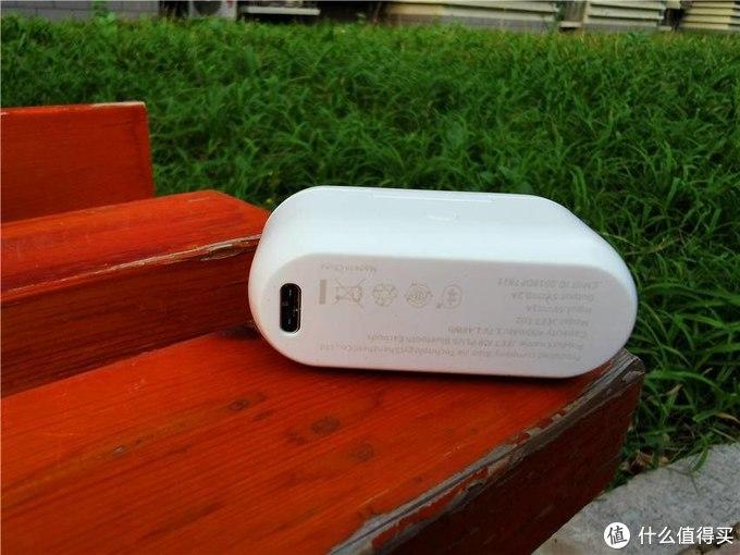 通透无杂音,入手JEET AirPlus真无线蓝牙耳机