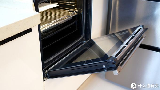 《到站秀》第338弹:随心烤出大师范的德国博世专业烘焙烤箱