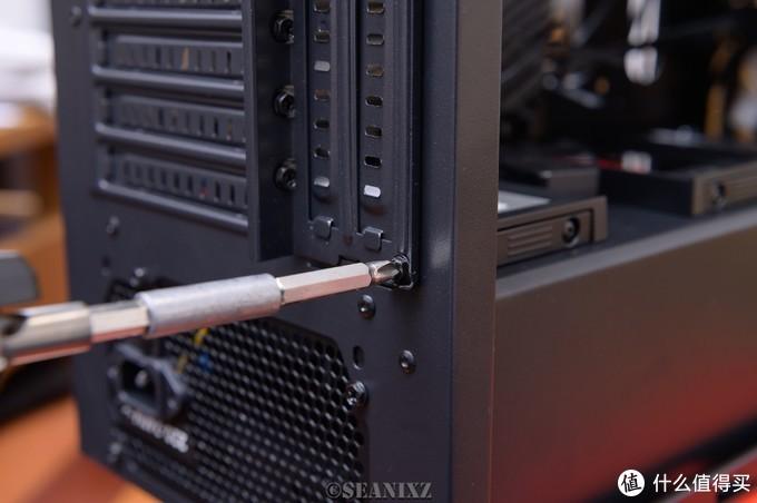 亲手烧掉M.2 SSD后的觉悟:散热第一神光第二,骨伽黑影S2机电套装+酷冷海魔360水冷