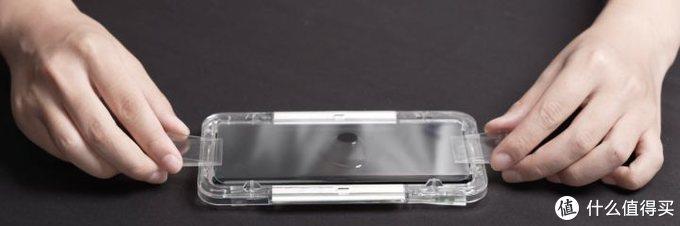 小米10、华为P40 Pro,到底该贴什么膜?