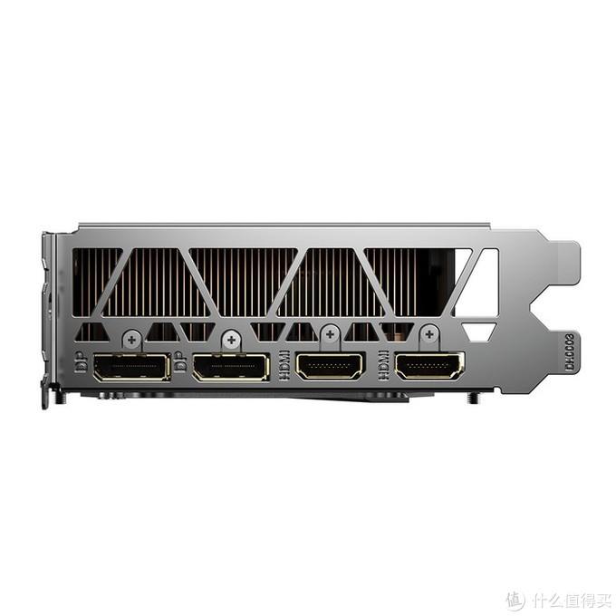 居然采用单涡轮散热模组:技嘉发布RTX 3090 Turbo 24G非公卡
