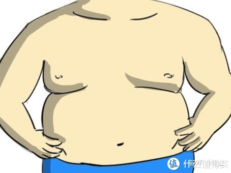 「胸肌进阶之下胸的疑难杂症」胸型有问题?基因可以背锅!