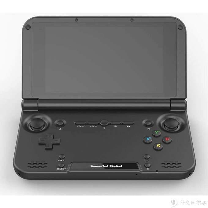 掌机界横扫千军的任天堂NDS唯独国内人气跟索尼的PSP一比为啥就拉了胯?