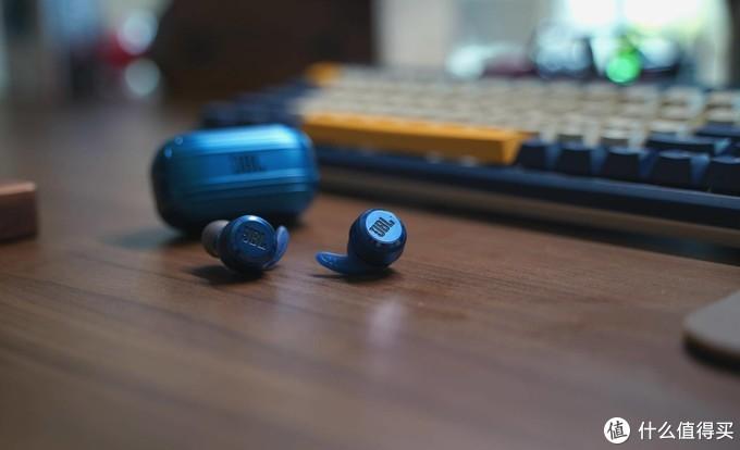 经典全新升级,JBL T280TWS PLUS 真无线耳机体验
