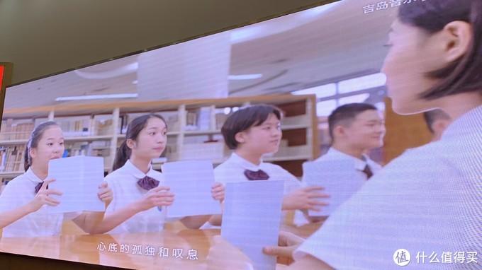 图书馆猿のMOMAX 摩米士 苹果XR无线充背夹电源 简单晒