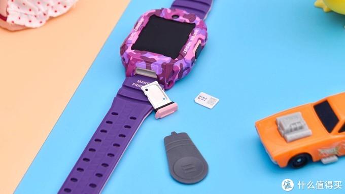 差点被应妈掳走---360儿童手表S2领航探索版开箱体验