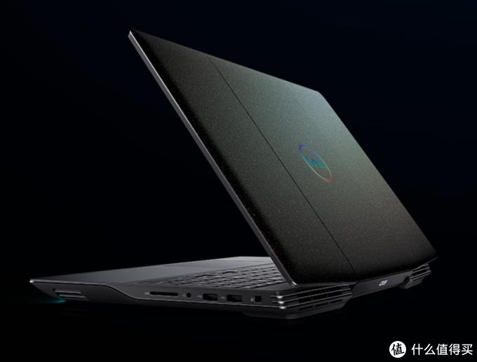戴尔新G5游戏本上架预售,标压第十代处理器、最高RTX 2070+300Hz高刷屏